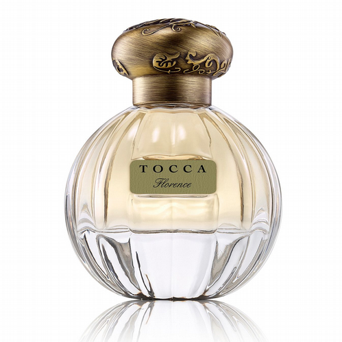 Tocca - Florence (EdP) 50ml